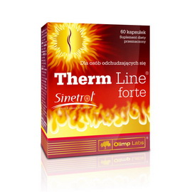 Therm Line FORTE (60 caps)