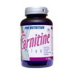 Carnitine Plus (500mg) (50 caps)