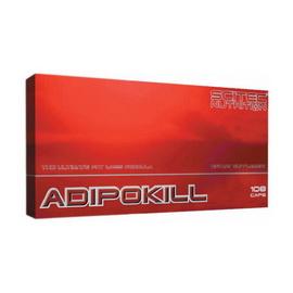 Adipokill (108 caps)
