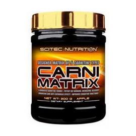 Carni Matrix (200 gr)