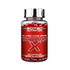 Thermo-X (100 caps)