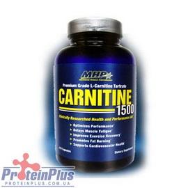 Carnitine (120 tab)