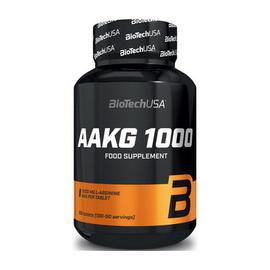 AAKG 1000 (100 tabs)