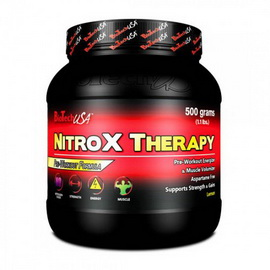 Nitrox Therapy (500 g)