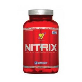 Nitrix (360 tabl)