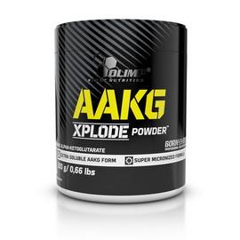 AAKG Xplode (440 g)