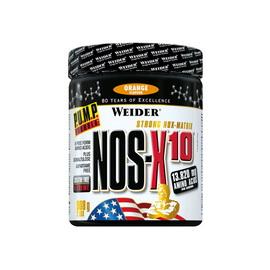 NOS-X, orange (908 g)