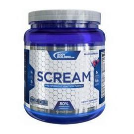 SCREAM (522 g)