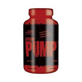 Xtreme Pump (180 tab)