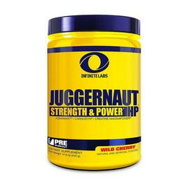JUGGERNAUT (390g)