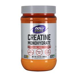 Creatine Powder (600 g)