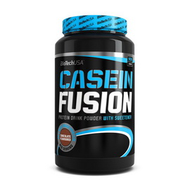Casein Fusion (908 g)