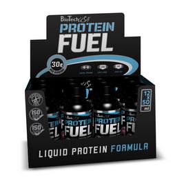 PROTEIN FUEL, liquid (50 mlx12)
