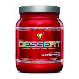 Lean Desert Protein (631 g)