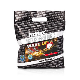 Wake Up bag (0.75 kg)