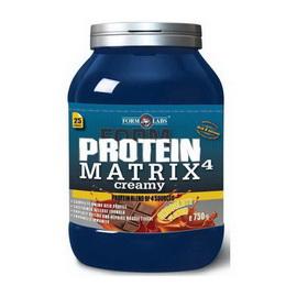 Matrix 4 Creamy (750 g)