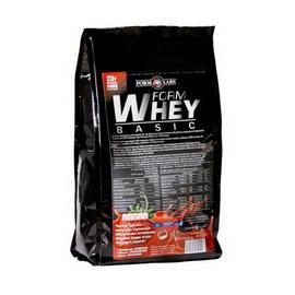 Whey Basic (500 g)