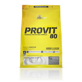 Provit 80 (700 g)