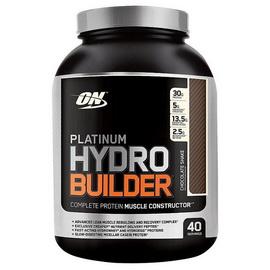 Platinum Hydro Builder (2 kg)
