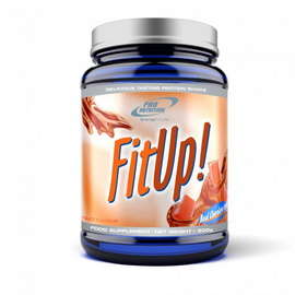 Fit Up (900 g)
