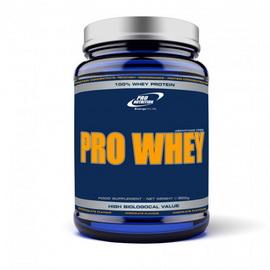 Pro Whey (900 g)