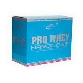 Pro Whey Hardcore (30 g)