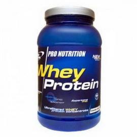 Whey Protein (2000 g)