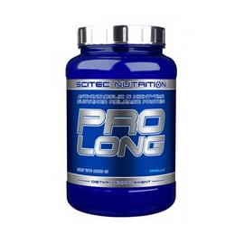 Pro Long (900 gr)