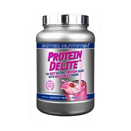 Protein Delite (1000 g)