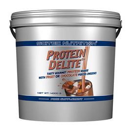 Protein Delite (4000 g)