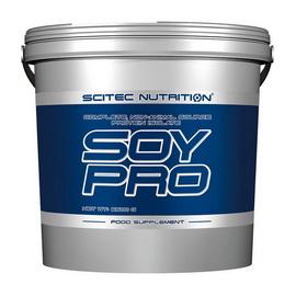 Soy Pro (6500 g)