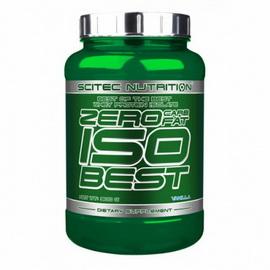 Zero Carb Isobest ( 900 gr)