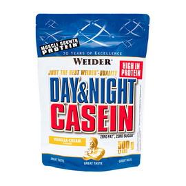 100% Casein (0,5 kg)