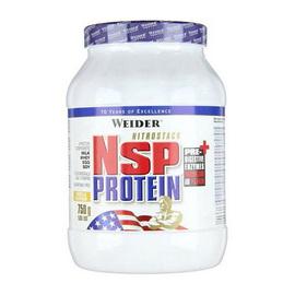 NSP - Nitrostack Protein (750 g)