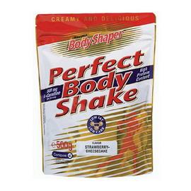 Perfect Body Shake (500 g)