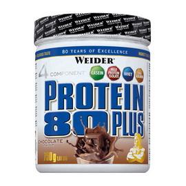 Protein 80 Plus (750 g)