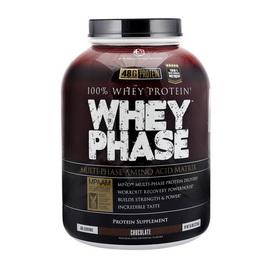 Whey Phase (2.2 kg)