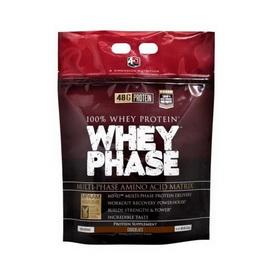 Whey Phase (4.5 kg)