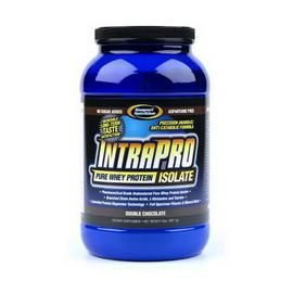 Intrapro (906 g )