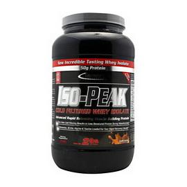 Iso Peak Protein (0.9 kg)