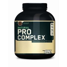 Pro Complex Natural (2,1 kg)