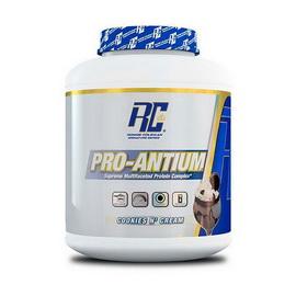 PRO-ANTIUM (2,55 kg)