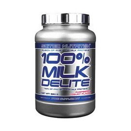 100% MILK DELITE (920 g)