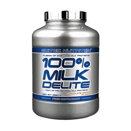 100% MILK DELITE (2350 g)
