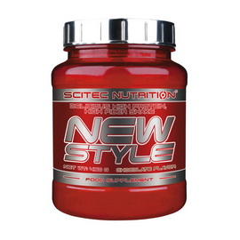 NEW STYLE (450 g)
