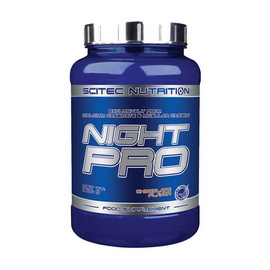 Night Pro (900 g)