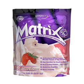 Matrix (2,27 kg)