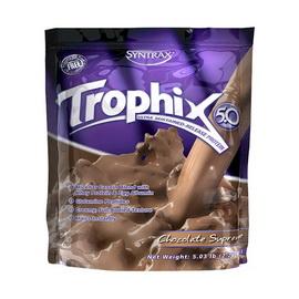 Trophix (2,27 kg)