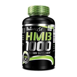 HMB 1000 (180 tabs)