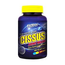 CISSUS (120caps)